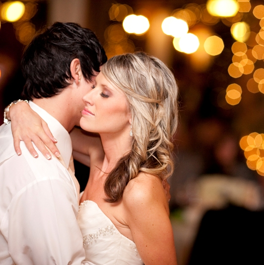 First Dance Recommendations