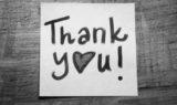 3d-abstract_widewallpaper_thank-you_42423
