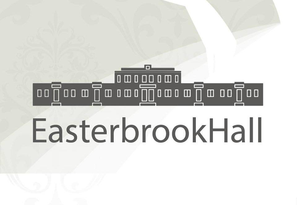 Easterbrook Hall Wedding Fair